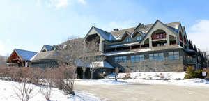 Killington Mountain Lodge