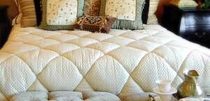 Lady Anne Bed & Breakfast Inn, The