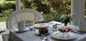 Beech Tree Bed & Breakfast