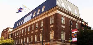 The Independent Hotel Philadelphia