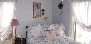 The Josephine Bed & Breakfast