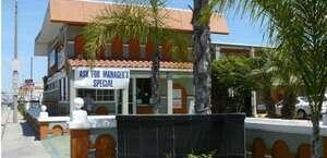 Aqua Venture Inn Long Beach