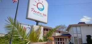 Pacific Inn