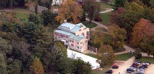 Highlands Mansion & Garden