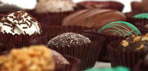 Goody's Chocolate & Ice Cream