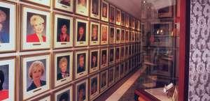 Mary Kay Museum