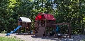 Fox Ridge - A Red Jacket Resort