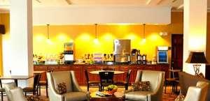 Astoria Hotel Suites Glendiv