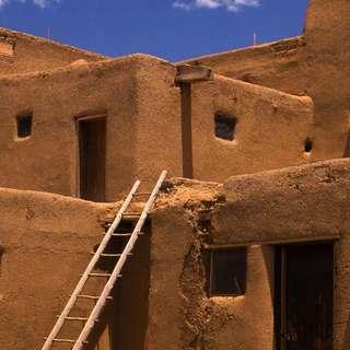 El Pueblo Museum