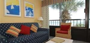 Peppertree Ocean Club A Festiva Resort