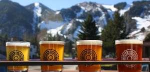 Aspen Brewing Co