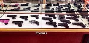 Oc Guns