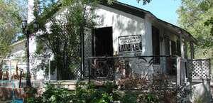 Wildflower Village Pub
