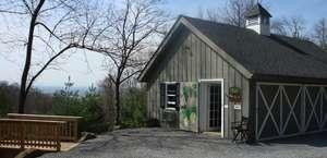 Twin Oaks Vineyard & Winery