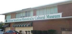 African American Hist'L & Cultural