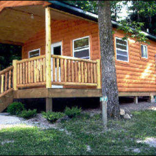 Upper Iowa Resort & Rental