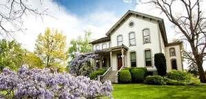 Salem Art Association Endowment Foundation