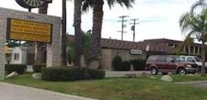 Super 8 Costa Mesa/Newport Beach Area