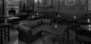 Ruff Stone Tavern