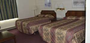 Grand Inn Moorhead
