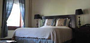 Tarabino Inn Bed and Breakfast