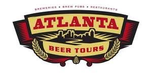 Atlanta Beer Tours
