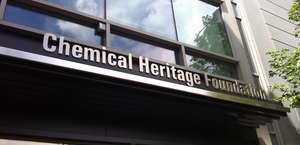 Chemical Heritage Museum