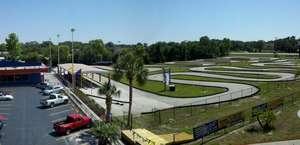 Grand Prix Tampa