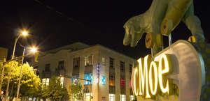 Children's Museum of Evansville