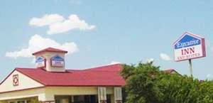 Executive Inn & Suites Mesquite