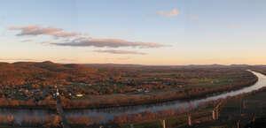 Mount Sugarloaf State Reservation