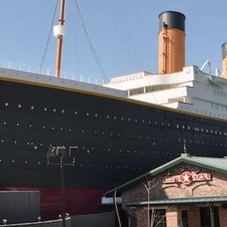 Titanic Tennessee Llc