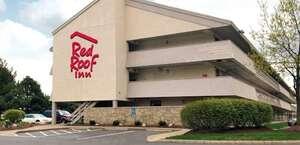 Red Roof Inn Toledo University