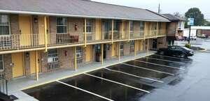 Milton Motel