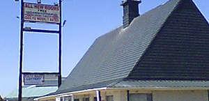 Delux Inn Mesquite