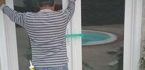 OC windows &doors  replacement