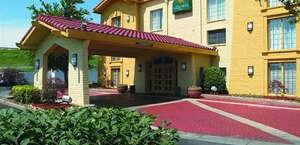 La Quinta Inn Knoxville West