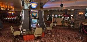 Crystal Bay Casino