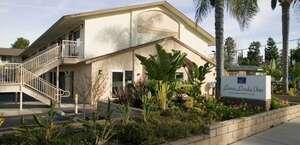 Loma Linda Motel