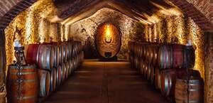 Buena Vista Carneros Winery
