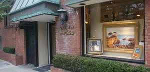 Zantman Galleries