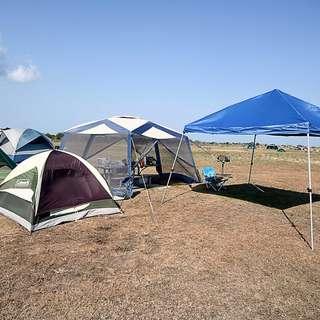 Camp Hatteras RV Resort & Campground