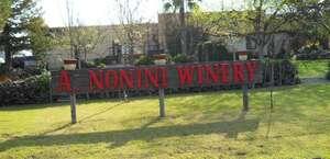 A. Nonini Winery, Inc.