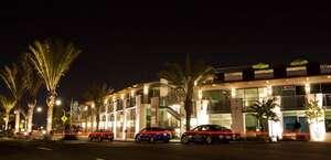 200 Pier Avenue, Hermosa Beach - Rcmi
