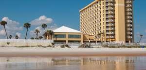 Plaza Ocean Club