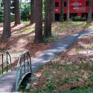 Kiroli Park