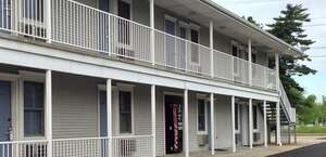 Travelers Inn And Suites
