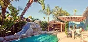 Buonarigo Resort