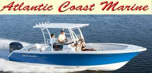 Atlantic Coast Marine