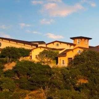 Silverado Vineyards
